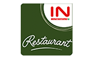 Logo Interspar Restaurant